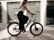 Blog over Elektrische fiets beoordelingen-reviews