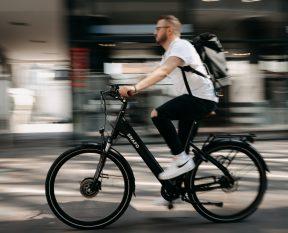 Aspecten van e-bikes